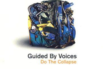 Do the Collapse