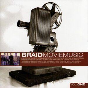Movie Music, Vol. 1