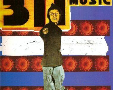 311 Music