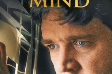 A Beautiful Mind
