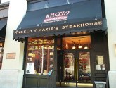 Angelo & Maxie's Steakhouse