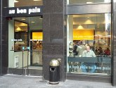Au Bon Pain (Midtown East)