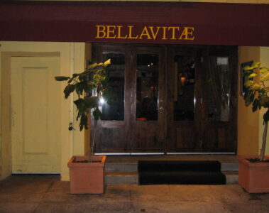 Bellavitae