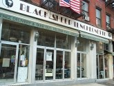 Black Sheep Luncheonette