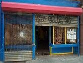 Bouche Bar