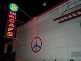B Bar & Grill