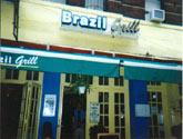 Brazil Grill (Greenwich Village)