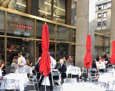 Cafe Centro