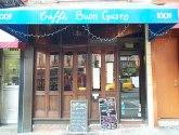 Caffe Buon Gusto Sutton