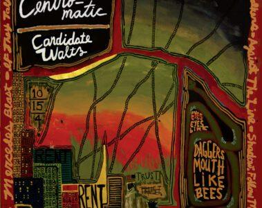 Candidate Waltz