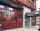 Carnegie Hill Brewing Company