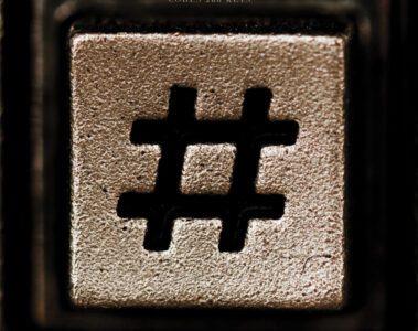 Codes and Keys