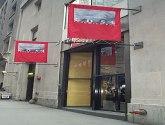 Cosí Sandwich Bar (Midtown East)