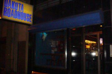 Dakota Roadhouse