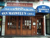 Dan Maxwell's Grill