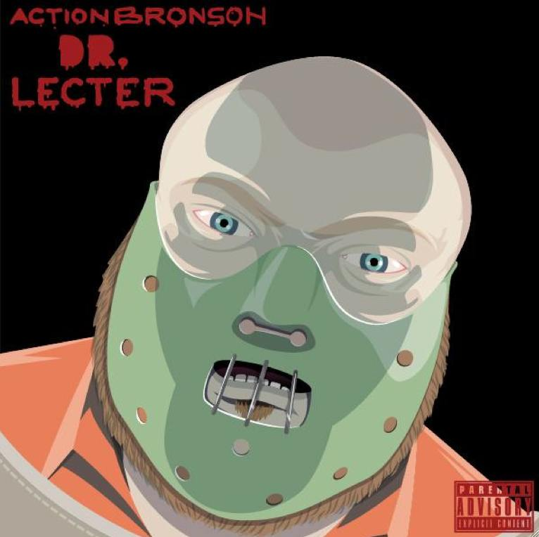 Dr. Lecter