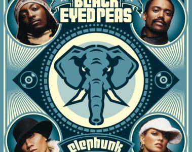 Elephunk