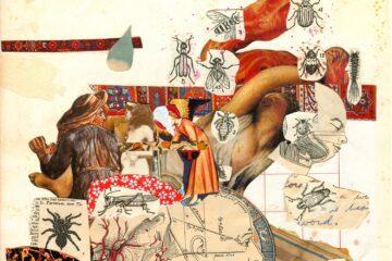 Evening Tapestry