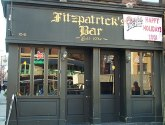 Fitzpatrick's Bar & Grill