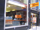 Food Merchants (Murray Hill)