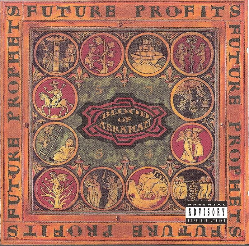 Future Profits