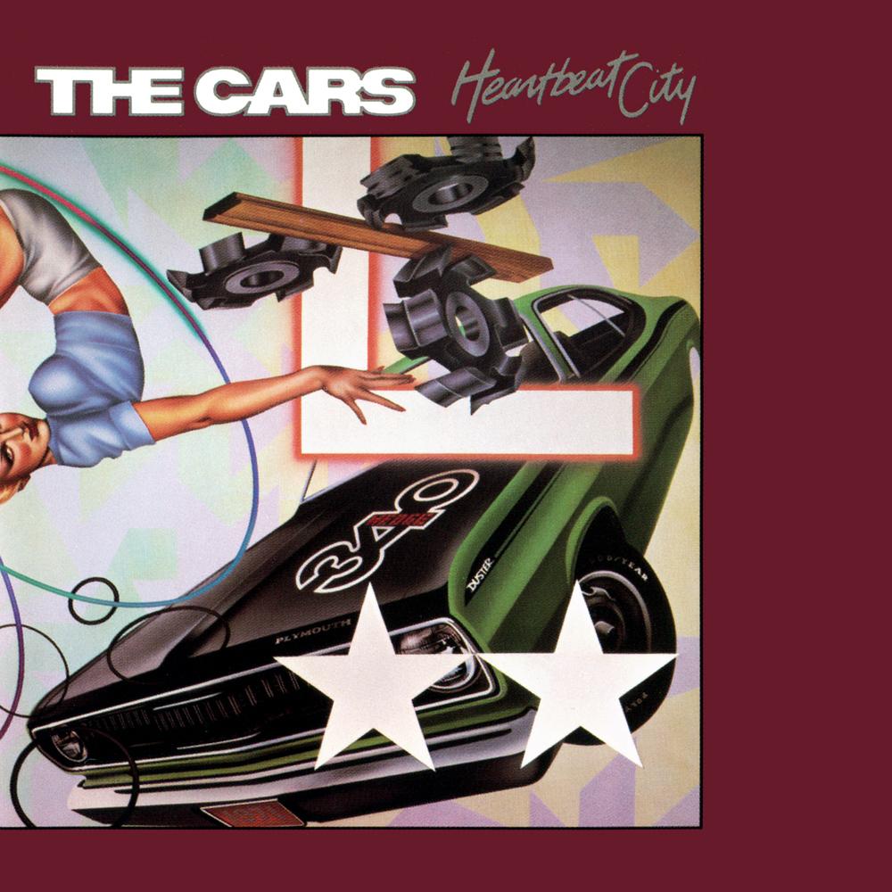 A.O.R. El Rock del madurito - Página 4 Heartbeat-city