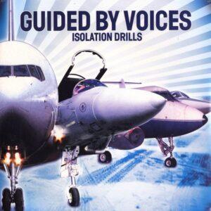 Isolation Drills