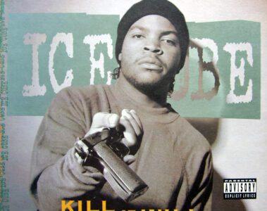 Kill At Will