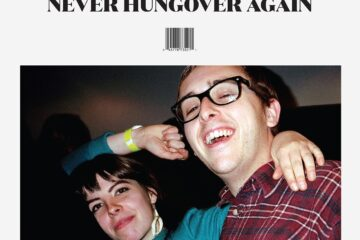 Never Hungover Again