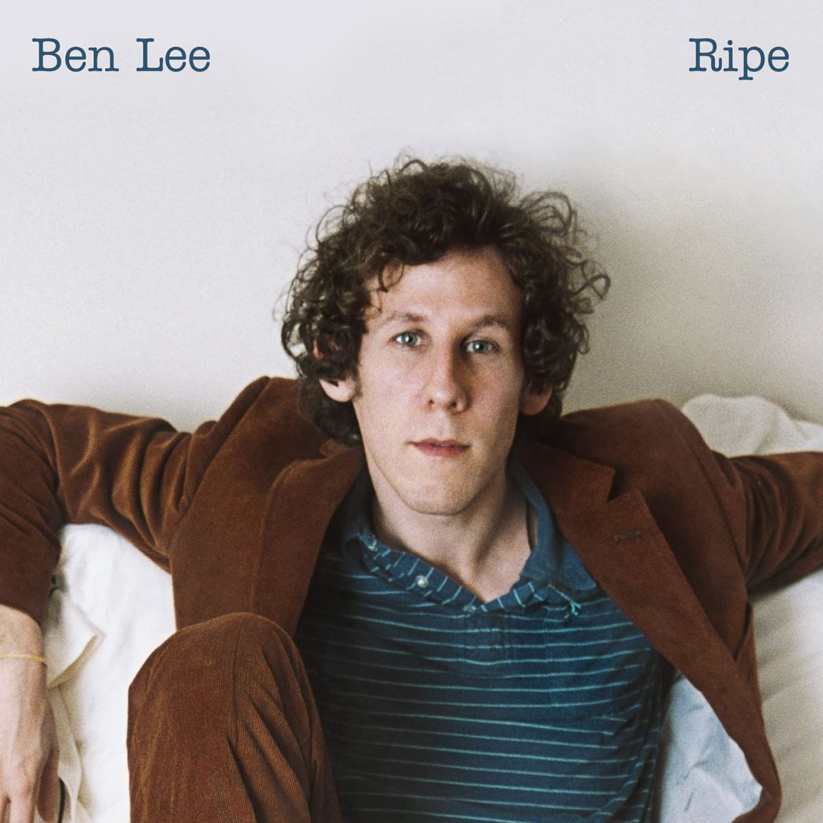 Best Ben Lee Songs List | Top Ben Lee Tracks Ranked