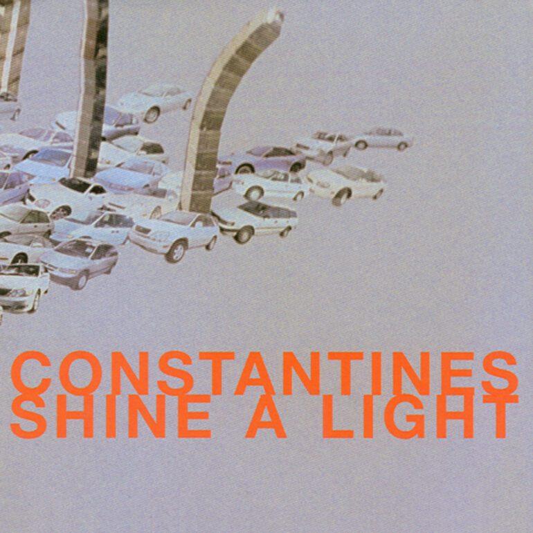 Constantines
