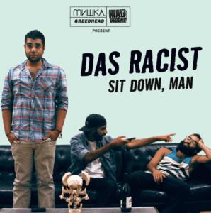 sit-down-man