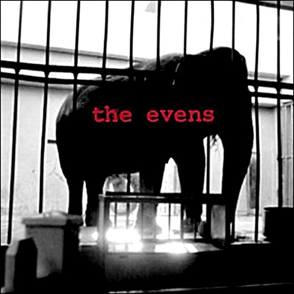 The Evens