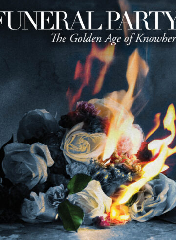 The Golden Age of Knowhere