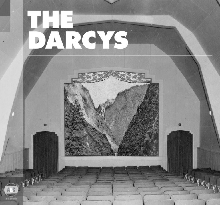 The Darcys