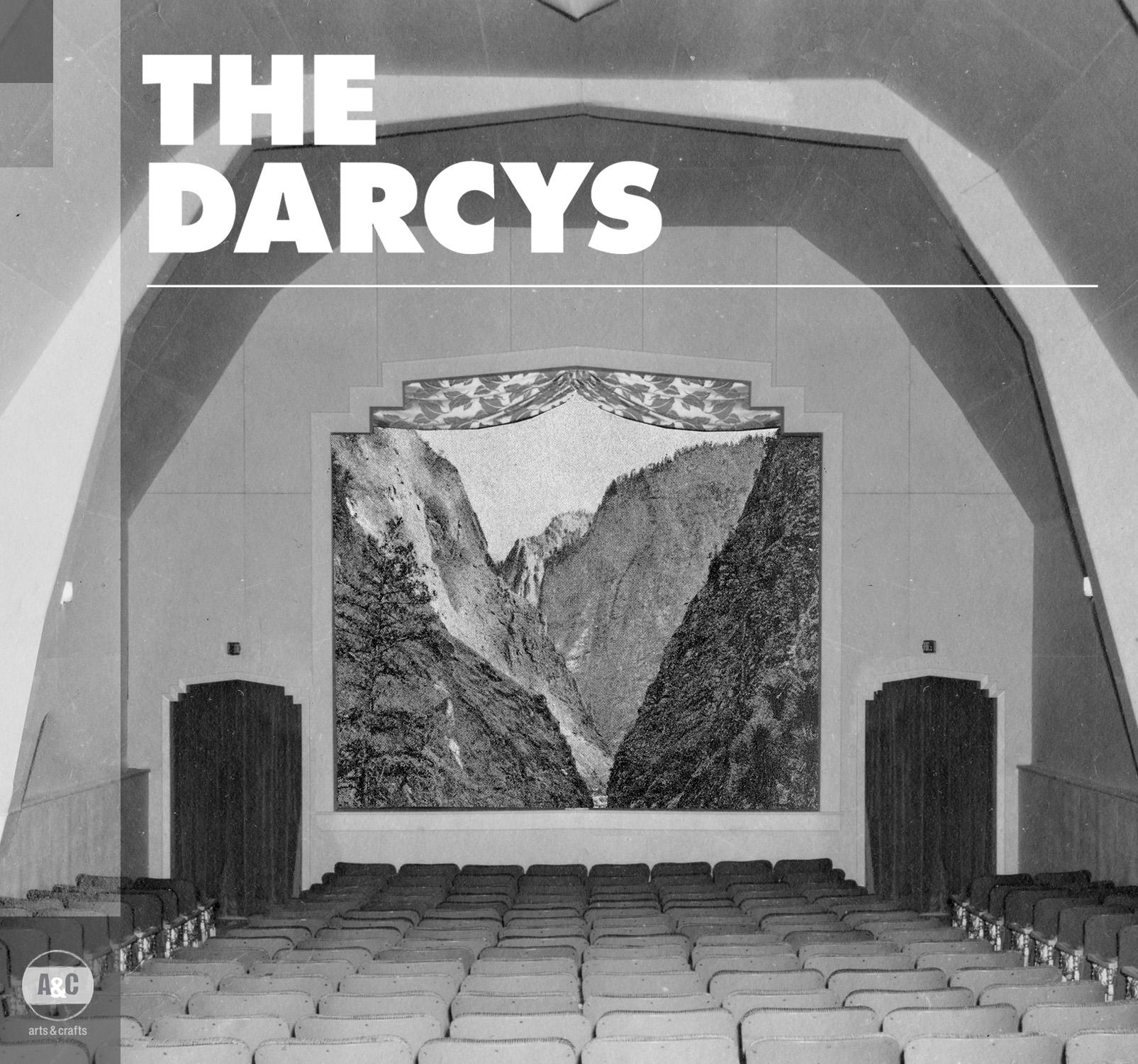 The Darcys