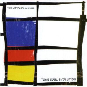 Tone Soul Evolution