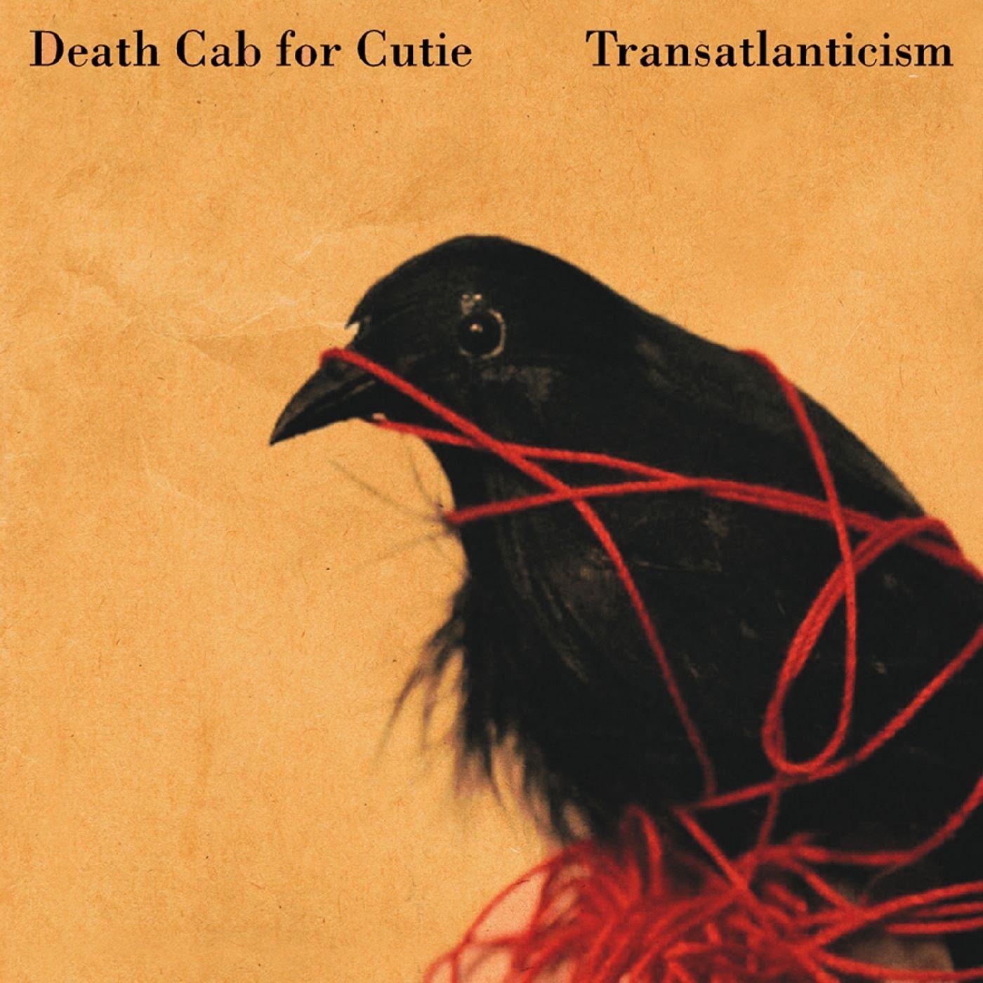 Transatalnticism