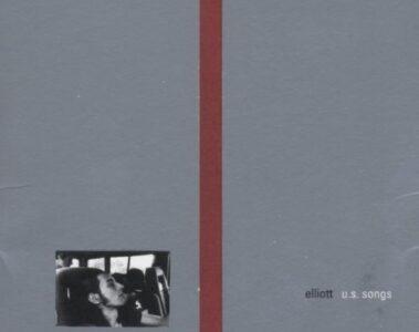 U.S. Songs