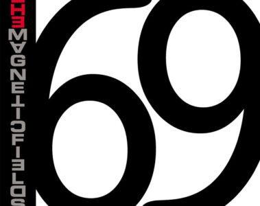 69 Love Songs, Part 1