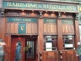 Harp Bar