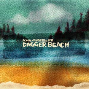 dagger-beach