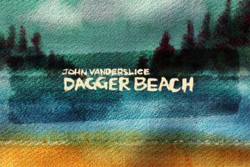 Dager Beach