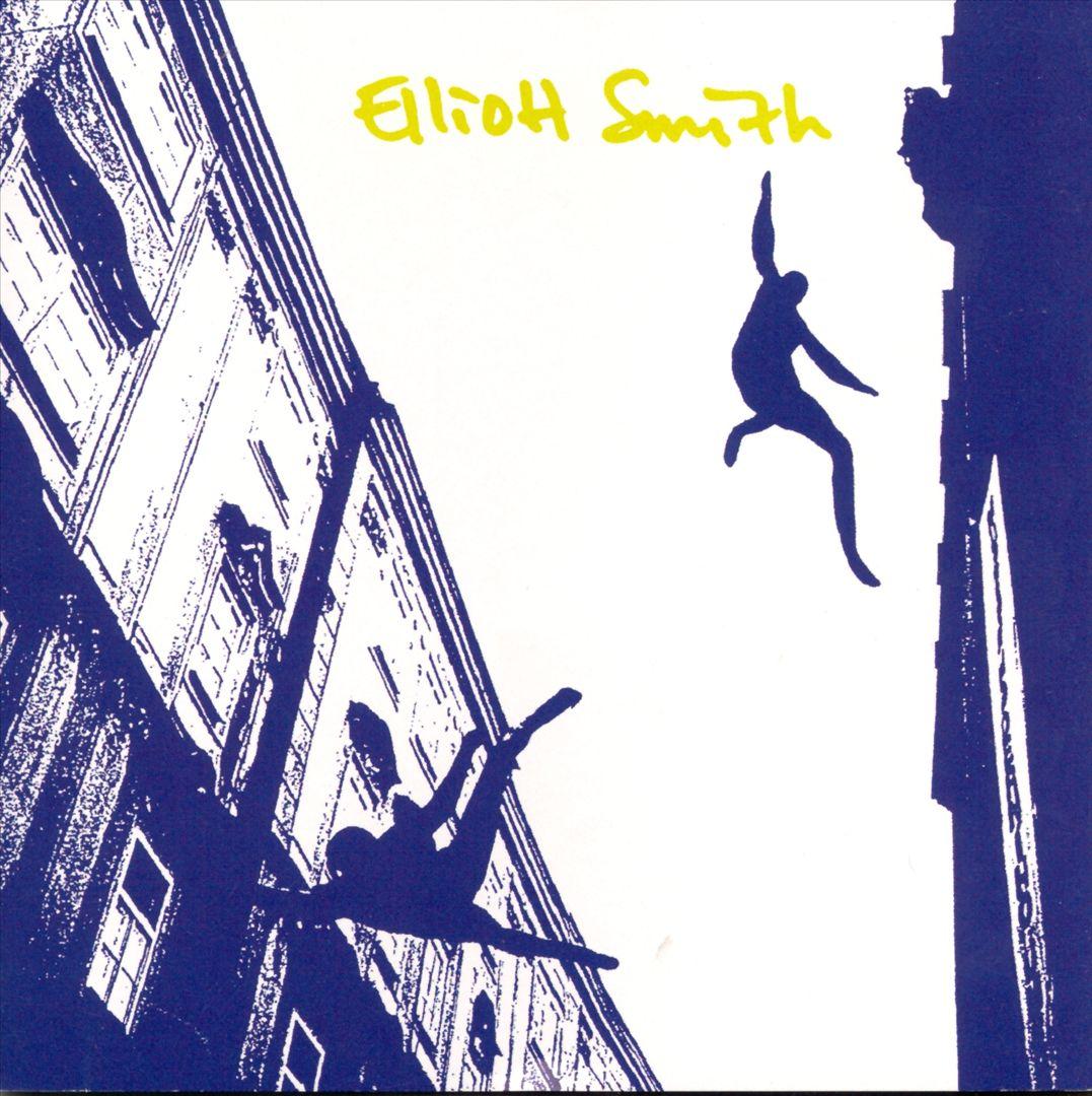 Eliott Smith