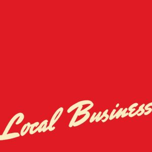 Local Business