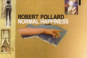 Normal Happiness