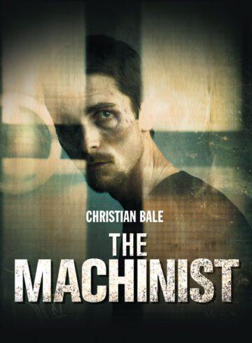 The Machinst