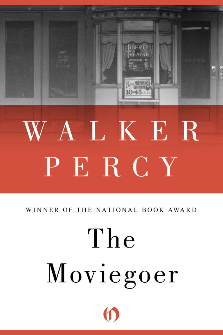the moviegoer essays How to use movie title in essay how to focus on the plot how to make the right characterization all answers are here.