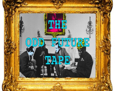 The Odd Future Tape, Vol. 1