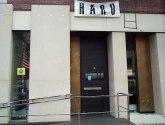Haru Upper East Side